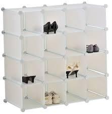 Shoe Organizer Ikea Interlocking Shoe Organizer Ikea Home Design Ideas
