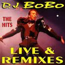 Hits: Live & Remixes