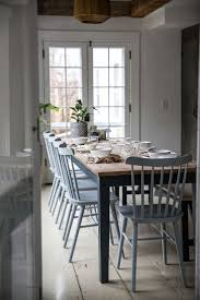 Furniture Dining Table Designs 17 Best Ideas About Ercol Dining Table On Pinterest Ercol Dining