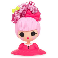 Lalaloopsy Bedroom Furniture Lalaloopsy Girls Doll Styling Jewel Sparkles Walmartcom