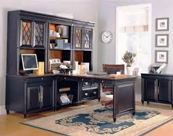 elegant home office modular. home office with couch victorian desc kneeling chair gray novelty bookcases pine wood filing cabinets locking tiffany desk lamps books elegant modular d