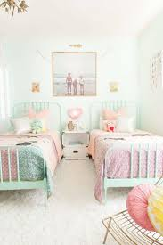 Pastel Bedroom Colors Pretty Colors For Bedrooms Home Design Pretty Collaboration Pink
