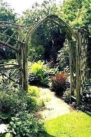 metal garden arches garden arch trellis metal garden arch trellis garden arch gate full image for metal garden arches