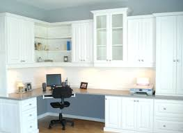 built in office furniture ideas. office home built ins cabinets designs lateral file cabinet in furniture ideas r