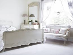 country white bedroom furniture. Country White Bedroom Furniture