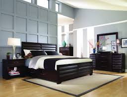 Modern Bedroom Sets Queen Bedroom Astounding Night Lamp On Modern Sideboard At Contemporary