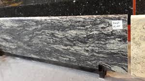 Prefab Granite Kitchen Countertops Newstar Stone Black River Granite Countertop China Factory Prefab