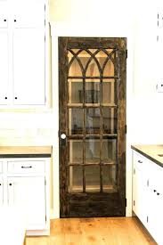 laundry room doors glass laundry door replace stained glass front door i want this as my laundry room doors