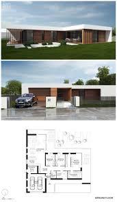 modern tiny house plans inspirational best 25 modern tiny house office modern small