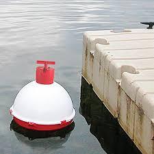 great big fishing bobber giant fishing bobber from greatbigstuff com