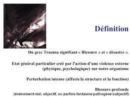 Fantasme definition, french definition dictionary Reverso