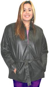 leather jackets plus size welcome to the ladies plus size leather jackets department leather com