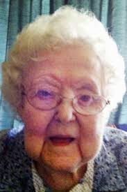 Linnie 'Thelma'Smith | Obituary | Herald Bulletin