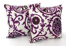 pillow covers for throw pillows