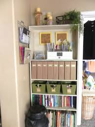 how to organize office space. organizing a small office space how to organize i