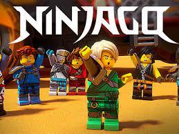 Interpretacija Izoliuoti viešai lego ninjago season 11 sets -  malzwischendurch.net