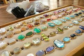 jamie joseph jewelry the best photo vidhayaksansad