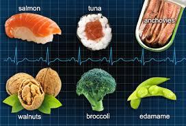 Image result for omega3