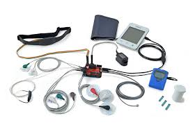 Medical Sensors Medical Sensors Market Trends Industry Research Reports