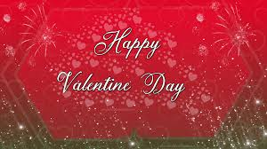 valentine day gif images