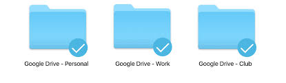 Google Drive Image Link Google Drive Sync Access To All Your Google Drive Accounts In