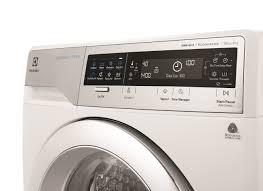 electrolux dryer 6 5kg. product video electrolux dryer 6 5kg