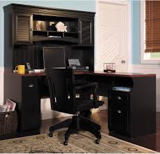 black color furniture office counter design. Black Color Furniture Office Counter Design Fabulous Home Desk Designs For Convenience Working I
