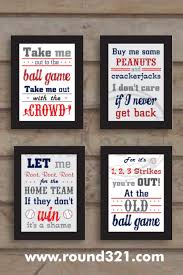 Baseball Bedroom Decor 17 Best Ideas About Boys Baseball Bedroom On Pinterest Baseball