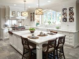 modern curved kitchen island. Curved Kitchen Island Divine Modern Designs With