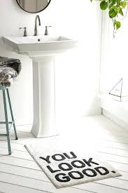 large bathroom rugs grey and white bathroom rugs grey white bath mat extra large bathroom rugs large bathroom rugs