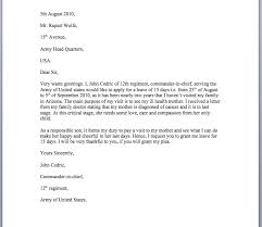 Gallery of Cover Letter For Teaching Job