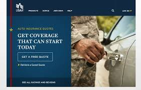 Usaa Quote USAA Auto Insurance Reviews Of 24 Cheapest Quotes 17