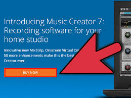 Record Desktop Windows 7 How To Record Your Voice On A Windows Computer 9 Steps