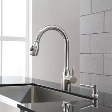 Reviews Of Kitchen Faucets Kraus Kitchen Faucet Reviews Top Picks