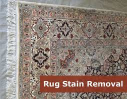 oriental rug cleaning in san go ca wool silk persian rug cleaning repair carlsbad del mar