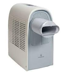 small bedroom portable air conditioner friedrich volt when bed air conditioner small room is on main level very suitable for old