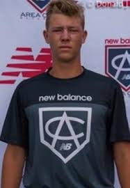 Branson Wilson Class of 2018 - Player Profile | Perfect Game USA