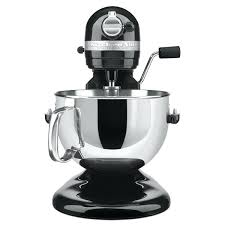 kitchenaid mixer 600 rkp2m1xob kitchenaid mixer 600 design series kitchenaid mixer 600 watt