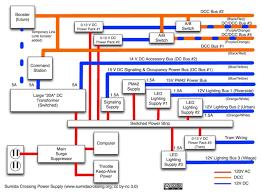 diagrams Dcc Decoder Wiring Diagram Dcc Decoder Wiring Diagram #61 dcc decoder circuit diagram