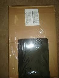 ikea corduroy cover slipcover for kivik