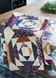 55 best Fons and Porter images on Pinterest | Quilting ideas ... & Baby It's Cold Outside Adamdwight.com