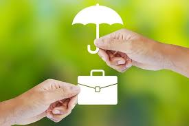 why your small business needs umbrella insurance