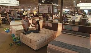 Secret Answers to Mathis Brothers Furniture Exposed
