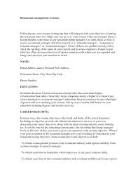 Resume Objective Marketing Marketing Resume Objective Template ...