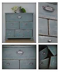 Ikea Chest Hack Diy Apothecary Box Ikea Hack Apothecaries And Drawers