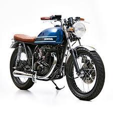 270 best honda custom motorcycles images