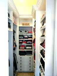 dresser inside closet small dresser for closet trendy inside image of home narrow x dressers small
