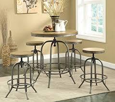 Kitchen Bar Table Amazon