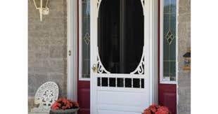 home depot front screen doorsHome Depot Screen Door Repair I41 All About Cool Home Design Your