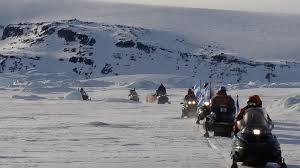 Bildresultat för patrulla antartica chilena argentina